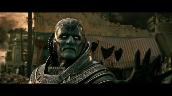 http://gigazine.net/news/20160426-x-men-apocalypse-final-trailer/