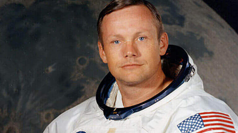http://www.biography.com/people/neil-armstrong-9188943