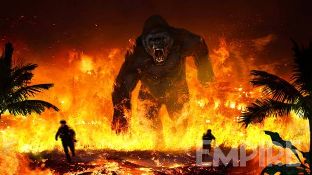 http://www.empireonline.com/movies/news/exclusive-concept-art-kong-skull-island-revealed/