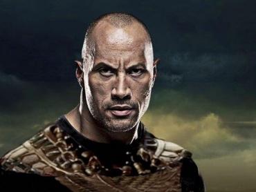 DC映画『シャザム』でロック様が演じるヴィラン、ブラックアダムとは?