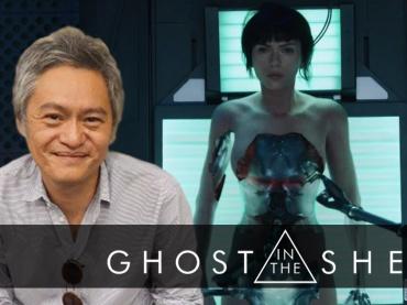 マレーシアの俳優・歌手ピート・テオ、ハリウッド版『ゴースト・イン・ザ・シェル』に映画オリジナルキャラで出演決定!
