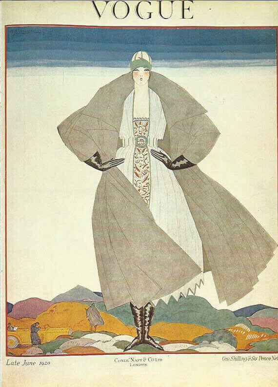 https://www.etsy.com/listing/190482942/vogue-magazine-cover-1920-by-lepape-lady