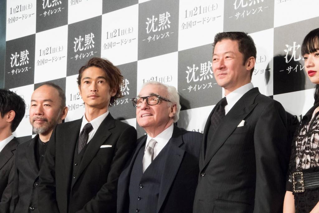 silence-japan-premiere-10