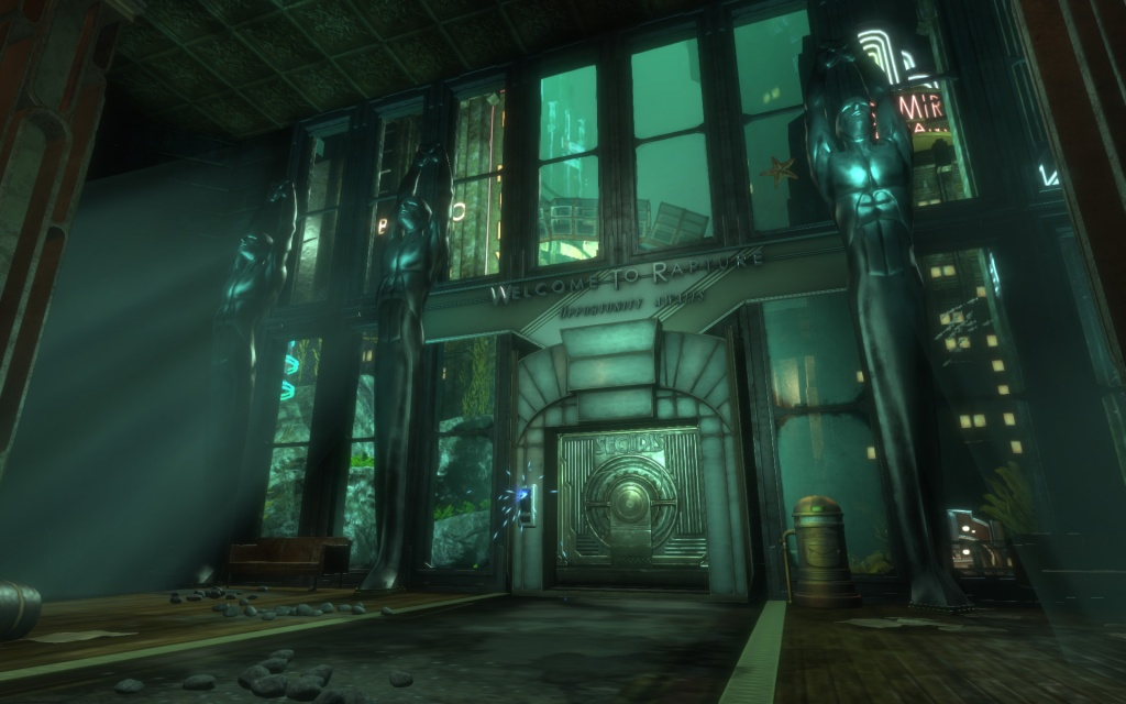 https://www.2k.com/games/bioshock-the-collection?_escaped_fragment_=type%3D4%26reference%3D975%26item%3Dhttps%3A%2F%2Fapi.2k.com%2Fimages%2F1622