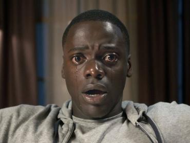 人気コメディアンが手がけた、人種差別がベースのホラー映画『ゲット・アウト』が大ヒットの予感