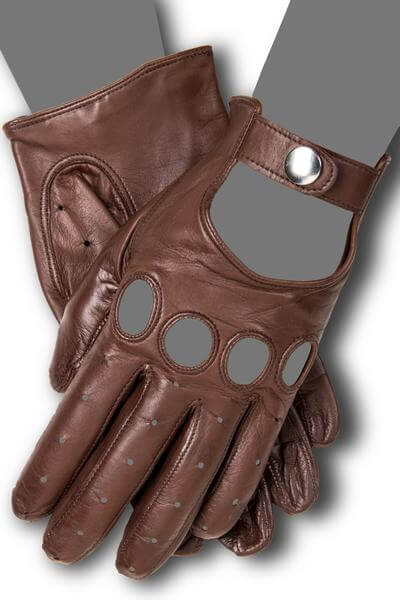 https://gaspargloves.com/products/the-drive