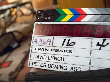 『ツイン・ピークス』新シーズン、続報次々!しかし内容は放送まで秘密のまま?