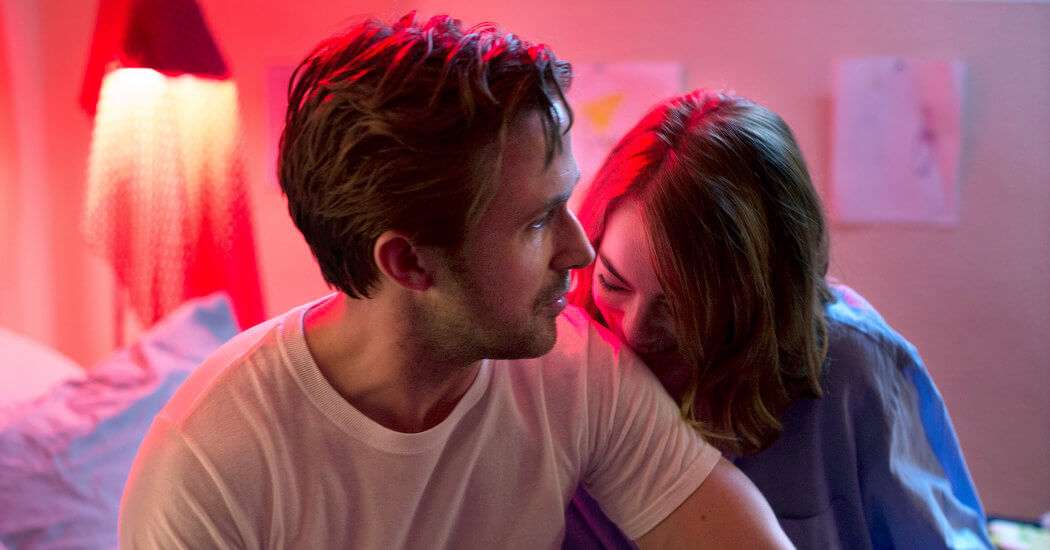 https://www.nytimes.com/2016/12/08/movies/la-la-land-review-ryan-gosling-emma-stone.html?_r=0