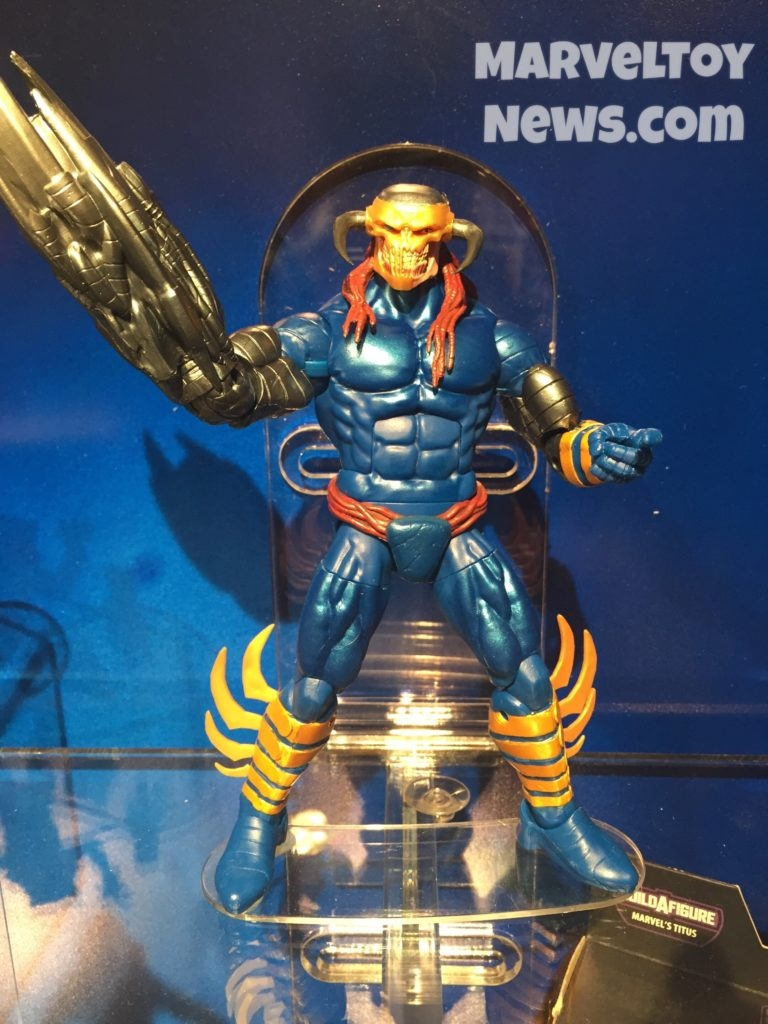 http://marveltoynews.com/toy-fair-marvel-legends-guardians-galaxy-wave-2-2017/
