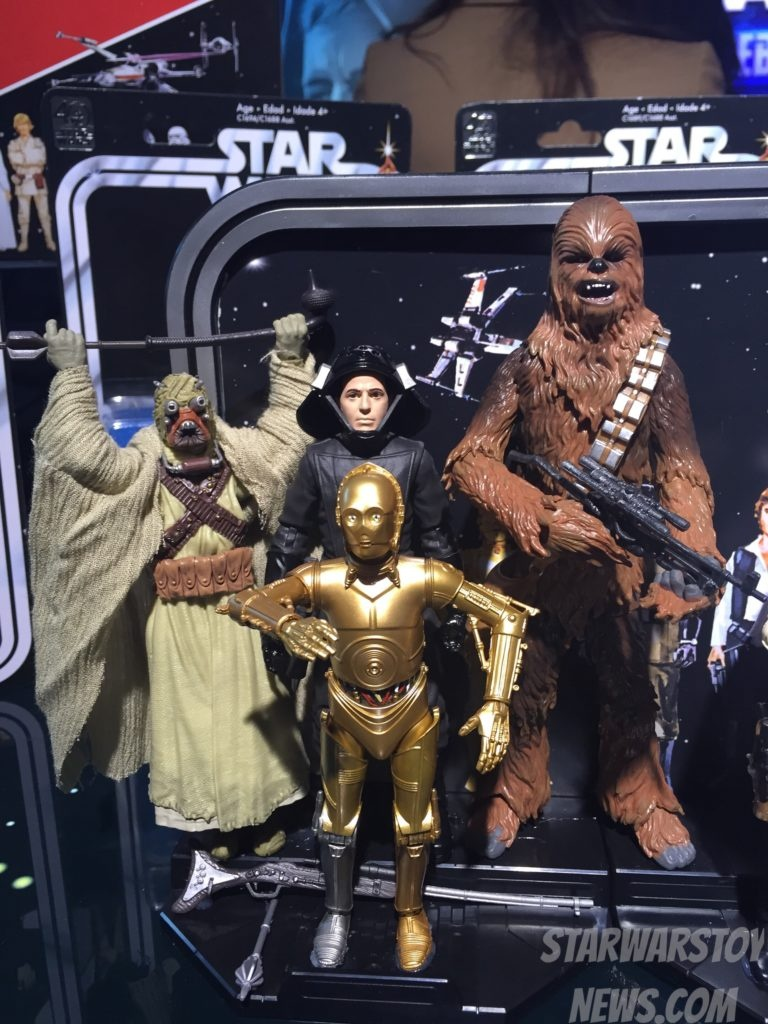 http://www.starwarstoynews.com/toy-fair-2017-black-series-40th-anniversary-wave-2-jawas/