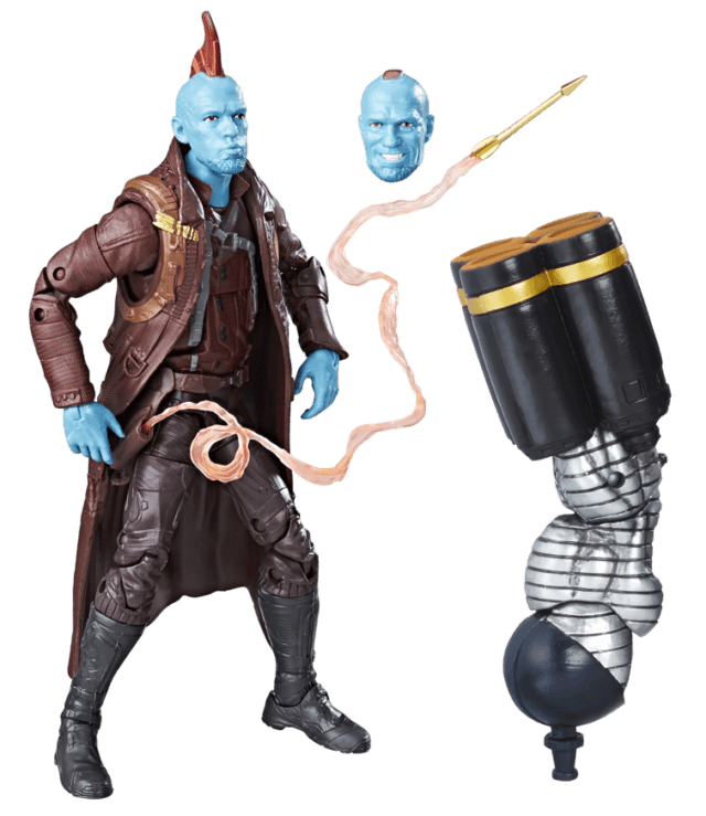 http://marveltoynews.com/2017-marvel-legends-guardians-galaxy-wave-1-photos/