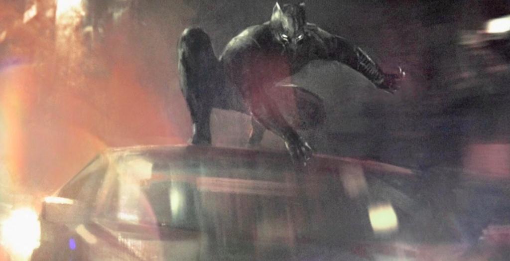 http://www.slashfilm.com/black-panther-concept-art/