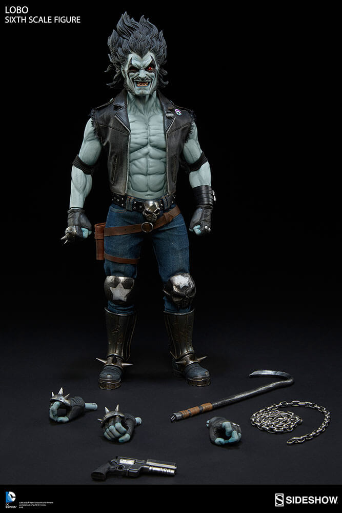 https://www.sideshowtoy.com/collectibles/dc-comics-lobo-sideshow-collectibles-1002901/