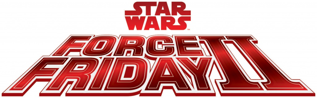 force-friday-ii-logo_final