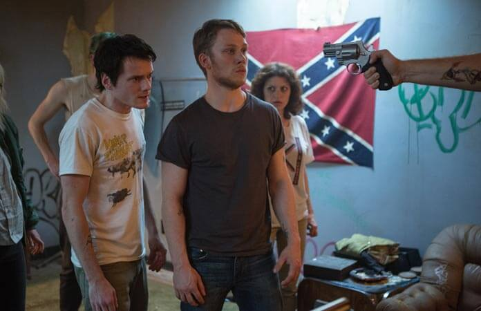 http://www.filmcomment.com/article/review-green-room-jeremy-saulnier/