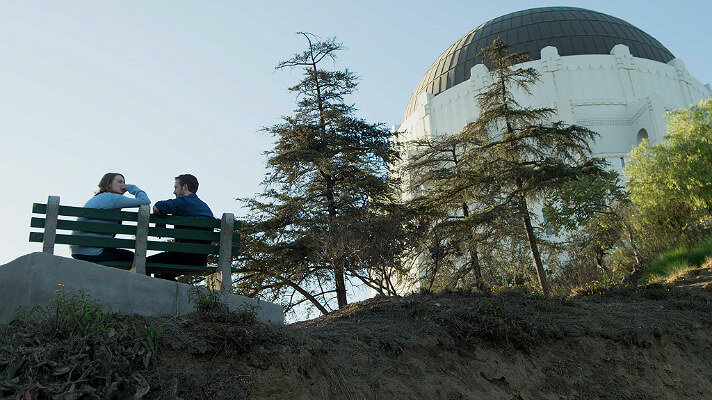 http://www.discoverlosangeles.com/blog/griffith-observatory-los-angeles