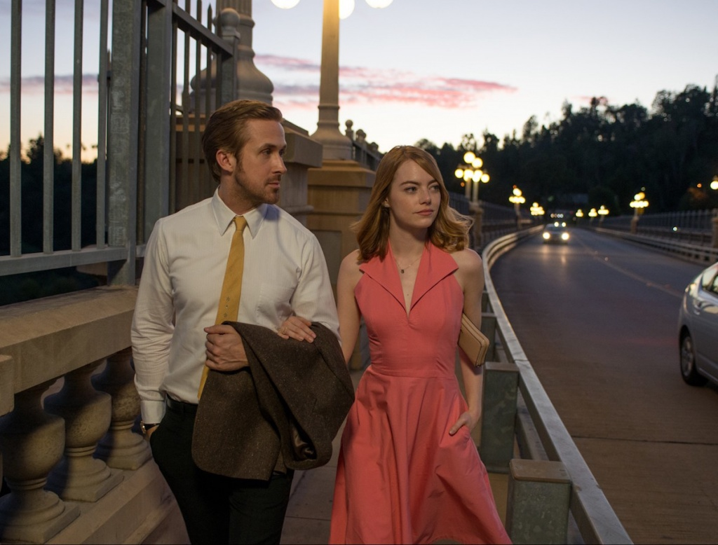 ryan-gosling-and-emma-stone-in-LA-LA-LAND-e1483956421235