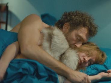 私の愛した男は、ロクデナシの王様…『モン・ロワ~愛を巡るそれぞれの理由~』を観て考える、ダメンズとの恋愛