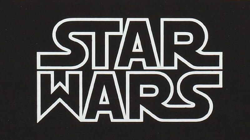 http://gizmodo.com/how-the-star-wars-logo-got-confused-with-nazi-typograph-1713065510