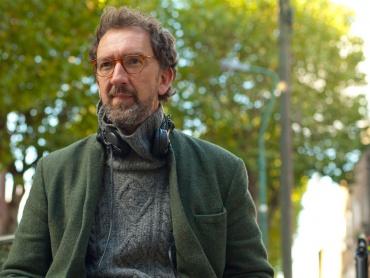 【レビュー】『シング・ストリート』 ジョン・カーニー監督が自身の人生を反映させ、描き出す世界とは?