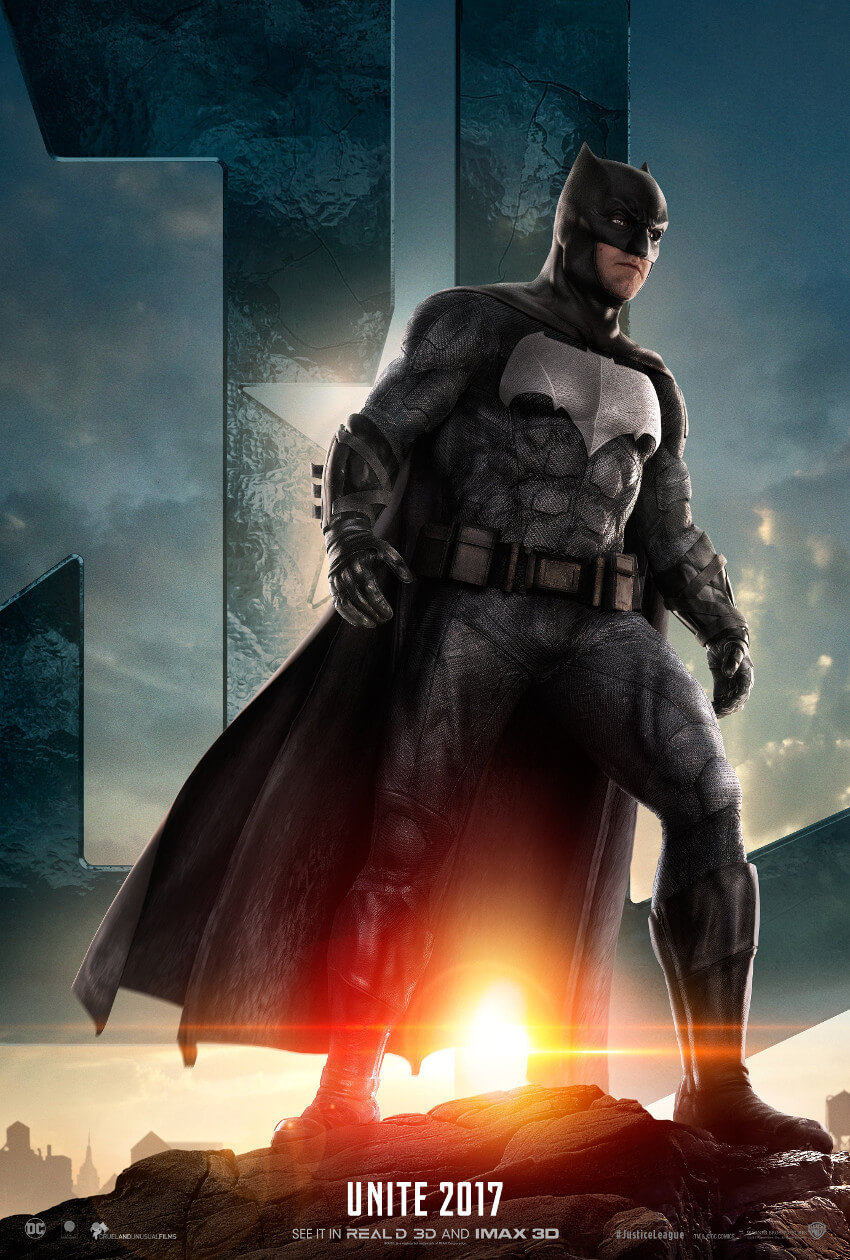 http://batman-news.com/2017/03/23/the-flash-gets-his-own-justice-league-teaser-video-and-poster/