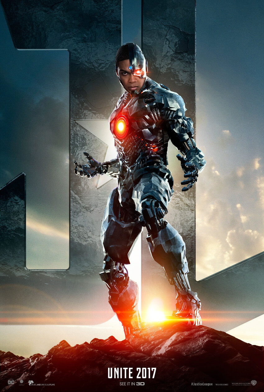 http://batman-news.com/2017/03/24/cyborg-gets-his-own-justice-league-trailer-teaser-video-and-poster/