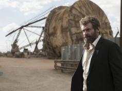 「ヒュー・ジャックマンがウルヴァリン復帰を考えてるみたい」 ─ バッキー役セバスチャン・スタンが衝撃報告