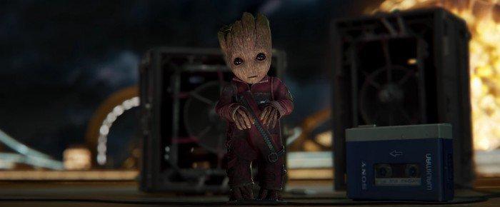 http://www.slashfilm.com/guardians-of-the-galaxy-vol-2-trailer-breakdown-2/