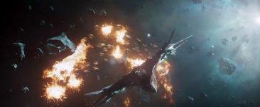 http://www.slashfilm.com/guardians-of-the-galaxy-vol-2-trailer-breakdown-2/2/