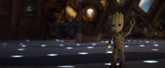 http://www.slashfilm.com/guardians-of-the-galaxy-vol-2-trailer-breakdown-2/2/