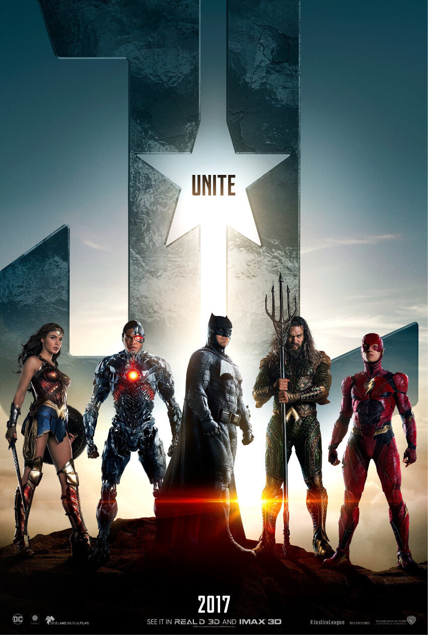 http://batman-news.com/2017/03/24/the-justice-league-unites-in-awesome-new-poster/