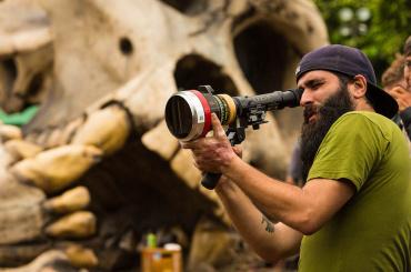 『キングコング:髑髏島の巨神』監督、新企画発表を予告 ─ ヒントはビデオゲーム、デトロイト、SF…『メタルギアソリッド』も諦めていない