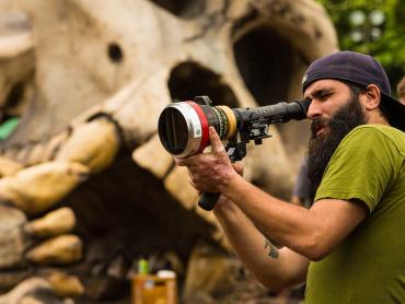 『キングコング:髑髏島の巨神』監督、マーベル映画撮りたい!ヒーローの登場しない作品を希望