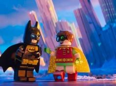 歴代最高傑作!『レゴバットマン ザ・ムービー』が最高のバットマン&ロビンのオリジン映画である3つの理由