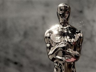 アカデミー賞が間違ったのは2017年だけじゃないかも?「なぜアレが?」疑惑の受賞を勝手にランキング!
