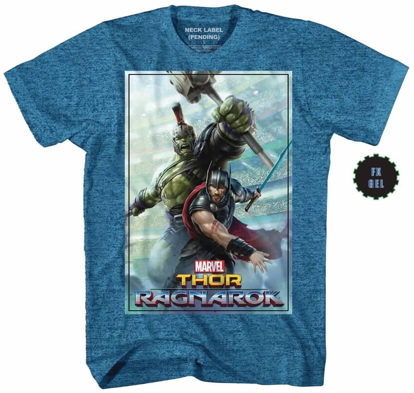 https://www.comicbookmovie.com/thor/thor_ragnarok/thor-ragnarok-promo-art-a149936