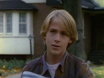 Say_Cheese_and_Die_-_Ryan_Gosling_1