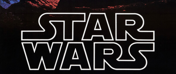 https://www.visualnews.com/2013/08/16/the-storied-evolution-of-the-star-wars-logo/