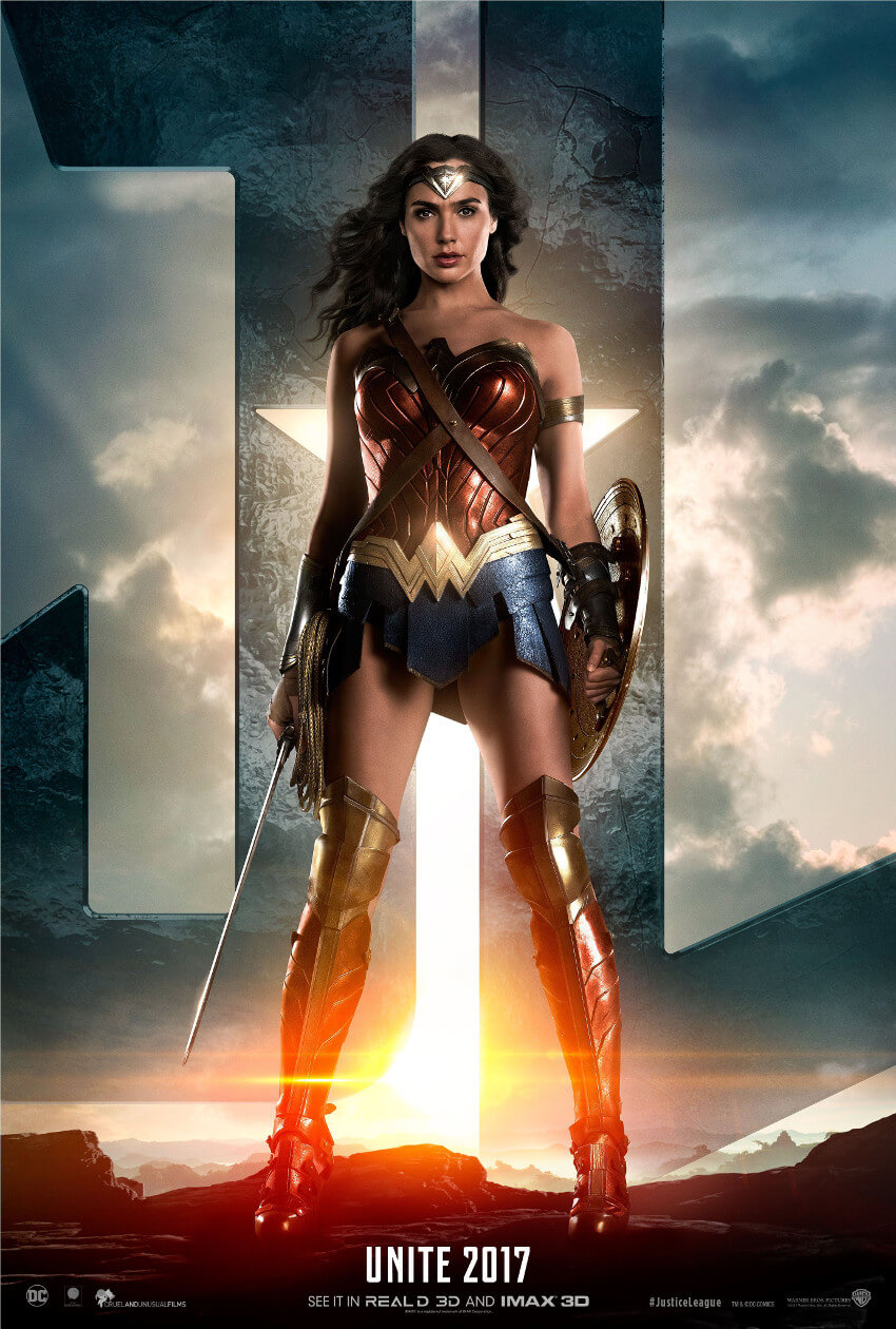 http://batman-news.com/2017/03/24/wonder-woman-justice-league-teaser-poster/