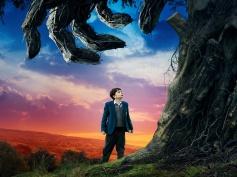 『パンズ・ラビリンス』のプロデューサーが放つ、感涙のダーク・ファンタジー『怪物はささやく』の魅力