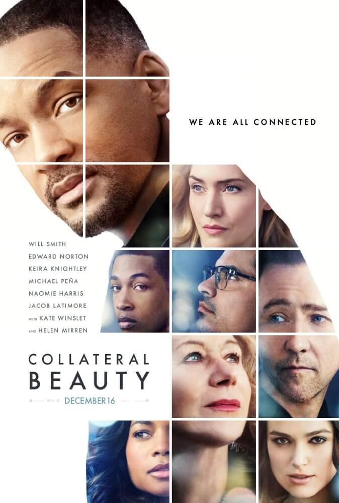 http://www.imdb.com/title/tt4682786/mediaviewer/rm3414950656