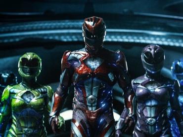 【徹底解説】映画『パワーレンジャー』を観る前に!原点『スーパー戦隊』シリーズが積み重ねたヒーローの歴史と想い