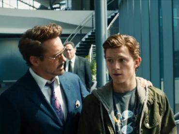 スパイダーマン、『ホームカミング』続編でマーベル・シネマティック・ユニバースを離脱?ソニーの新ユニバースへ移行か