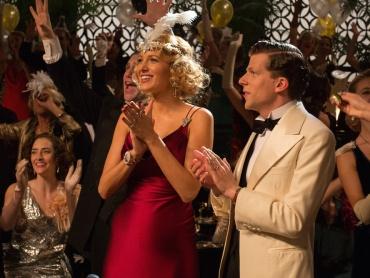 『カフェ・ソサエティ』の舞台はどんな時代?ハリウッド黄金時代、1930〜40年代の名作映画3選