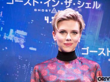 スカーレット・ヨハンソン、性的マイノリティ役演じる映画から降板 ─ 「なぜ非トランスが演じるのか」批判受け