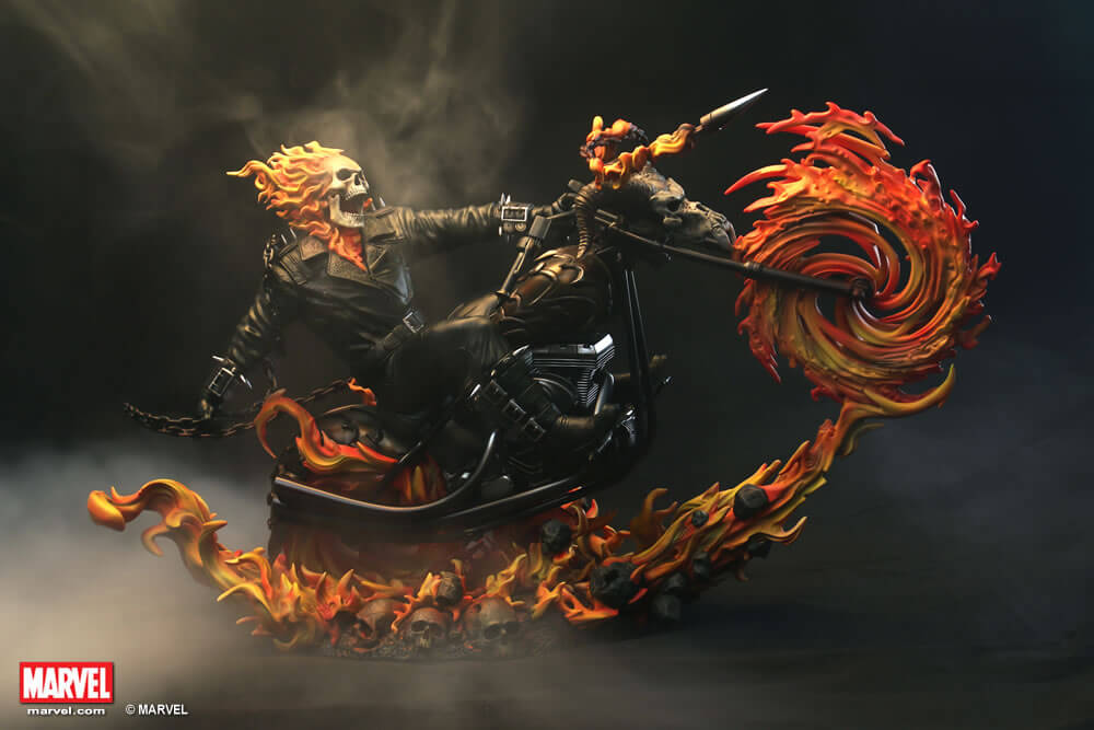 https://www.xm-studios.com/products/ghost-rider.aspx