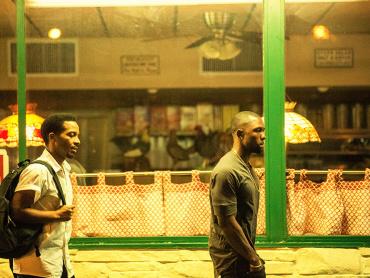 『ムーンライト』監督が『ブラックパンサー』チャドウィック・ボーズマンとタッグ、国際スリラー映画製作へ