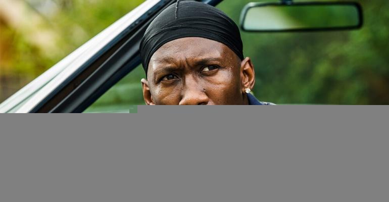【考察】『ムーンライト』のハスラー描写から考える、アメリカにおける人種表現の「捻れ」について