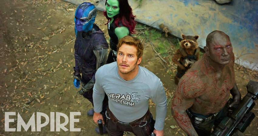 http://www.empireonline.com/movies/guardians-galaxy-2/guardians-galaxy-vol-2-see-three-exclusive-new-images/