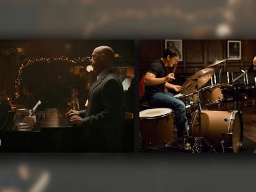 『ラ・ラ・ランド』デイミアン・チャゼル監督の映画と音楽への想い─『セッション』とどう描き分けたのか?
